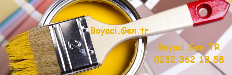 Boyaci_izmir