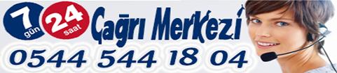 izmir-boya-sirketleri-logo